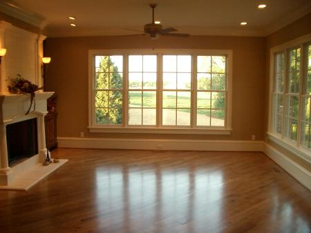 Reviews Charlotte Painting Company