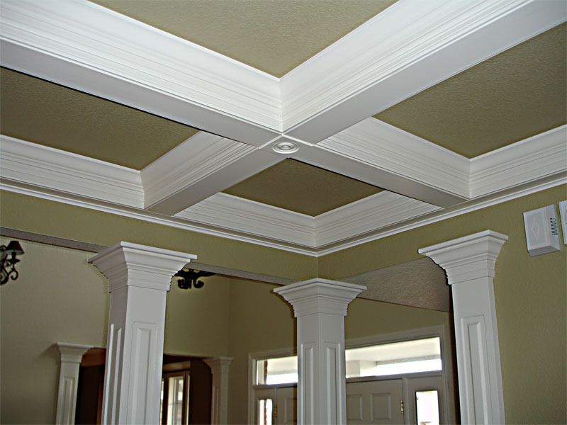 Services Charlotte Painting Company